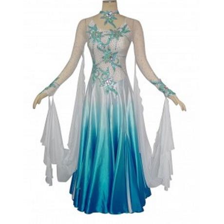 Robes de danse de salon - Robe de danse de salon pas cher ...