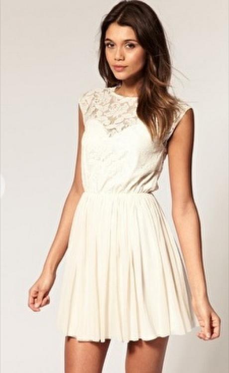 Tenue de mariage civil for Petites robes formelles pour mariage