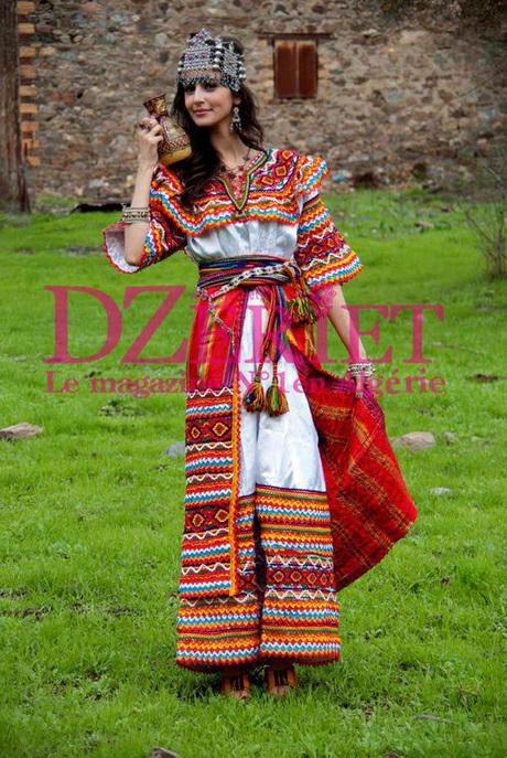 Tenue Traditionnelle Kabyle Watermelon Wallpaper Rainbow Find Free HD for Desktop [freshlhys.tk]