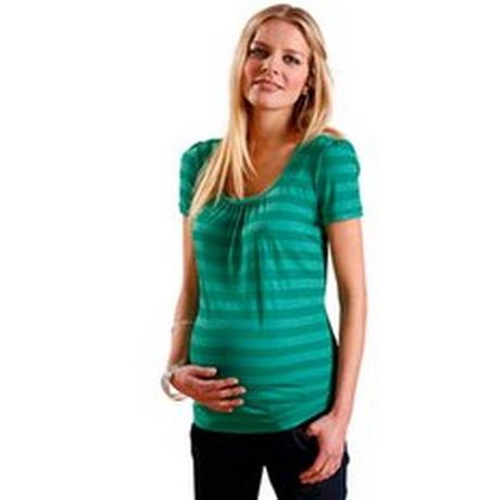 Votre vêtement de grossesse selon vertbaudet s'adapte à toutes les saisons de l'année avec des pièces à manches longues ou courtes, des manteaux pour l'hiver mais aussi des shorts et maillots de bain pour l'été. Choisissez des couleurs pleines de bonne humeur et créez une tenue de grossesse idéale pour attendre votre bébé.