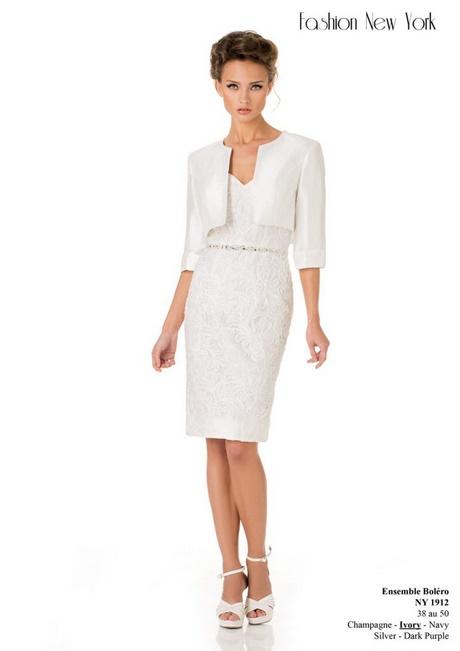 magasins d'usine site web pour réduction profiter de prix bas Pour Pour Tailleur Robe Robe Mariage Tailleur Femme Mariage ...