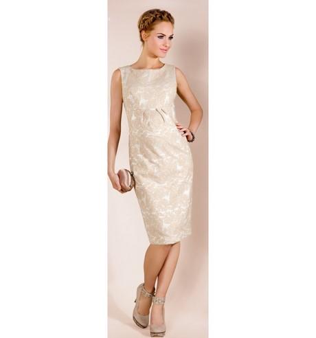 42bf3b4522e Acheter Robes de soirées femme ASOS en Ligne