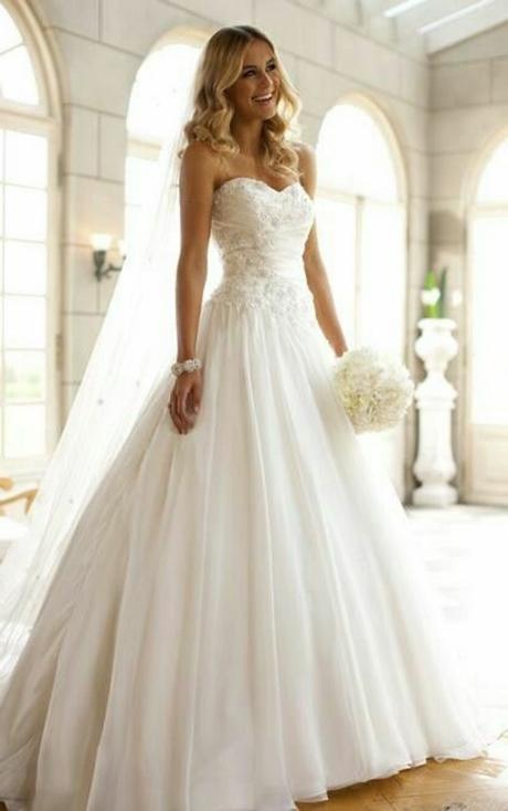 657286039c0 Habit de mariage pour femme