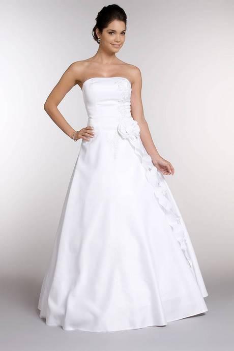 1377ce1f650 Habit de mariage pour femme – la pijson pigram. Costume femme mariage