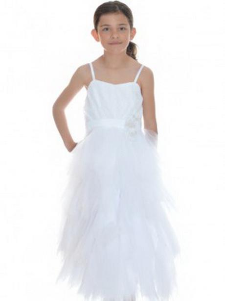 robe de ceremonie pour fille de 10 ans. Black Bedroom Furniture Sets. Home Design Ideas