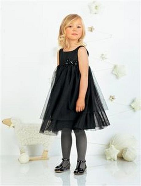 tenue de fete fille no l 2013 les plus belles tenues de f. Black Bedroom Furniture Sets. Home Design Ideas