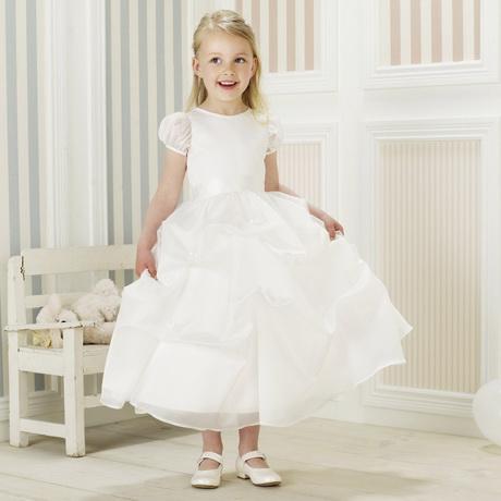 robe petite fille d honneur mariage. Black Bedroom Furniture Sets. Home Design Ideas