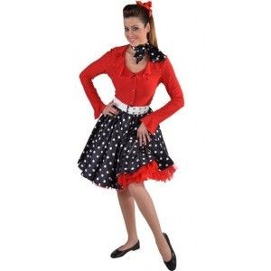 D guisement pin up ann es 50 - Pin up annee 40 ...
