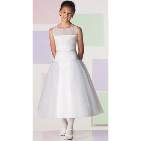 Robe Blanche Communion Fille 12 Ans For Sale 0b508 6c5b2