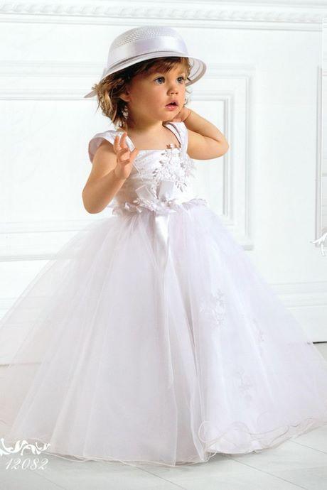 robe mariage 3 ans outlet 48ebf 42fe3
