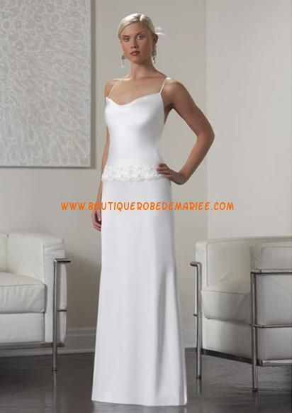 Robe marie pas cher