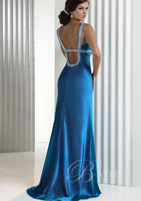 qualité gamme de couleurs exceptionnelle Les robes du soir