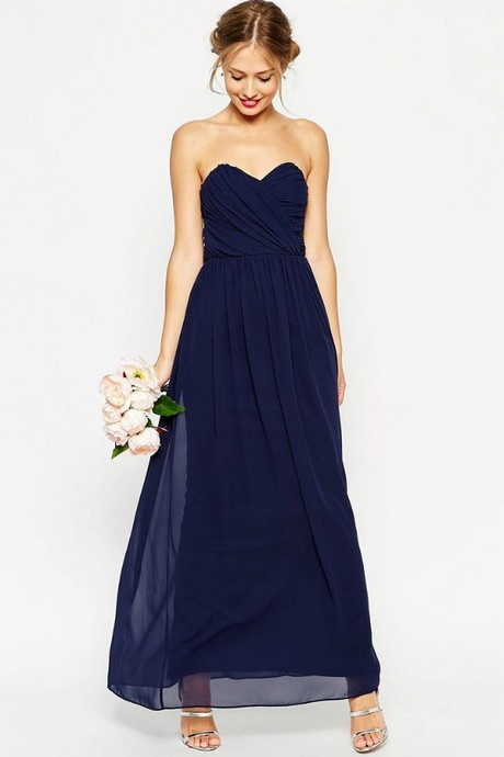 robe d t habill e pour mariage On robes pour invité au mariage d été