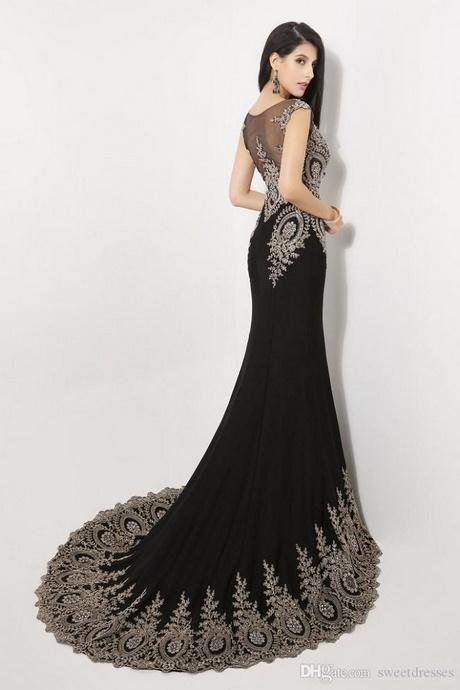 robe longue pour ceremonie de mariage. Black Bedroom Furniture Sets. Home Design Ideas