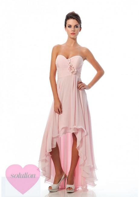 168a39ed35d robe de soirée pas cher courte devant longueur derrière en mousseline. Robe  longue derriere robe bleu ...