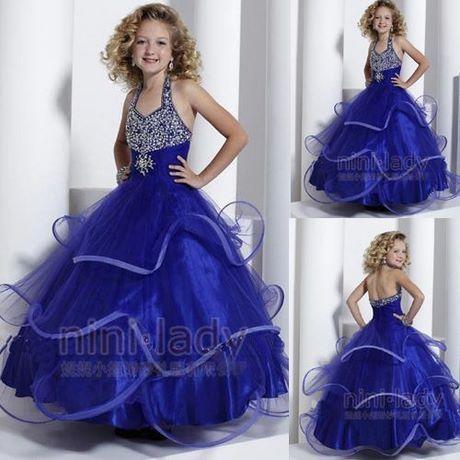 3e971883e40 Enfant Fille Robe Princesse Mariage Jupe Tulle Duveteux Soirée Fête