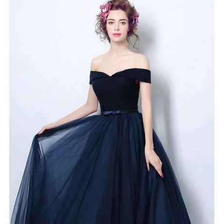 7708459722e Robe de mariée princesse blanche et rose champetre pour