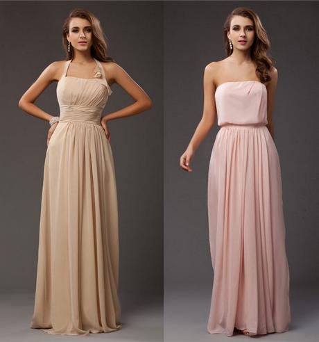 9efe63ec287 Un rétro pour le robe temoin de mariage rose Rose – leboissauvage.fr