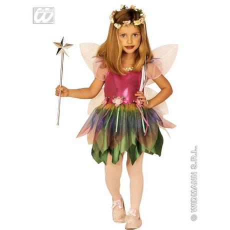 Deguisement de fee pour petite fille - Deguisement petite fille ...