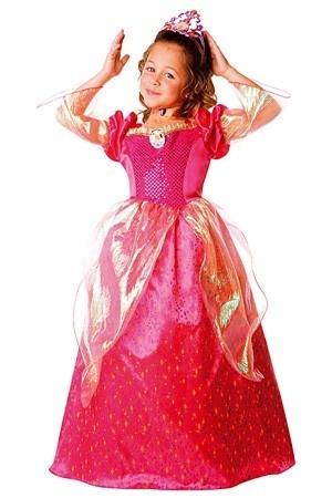 Robe barbie deguisement - Robe barbie adulte ...