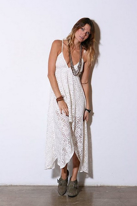Maxi Dresses Cheap