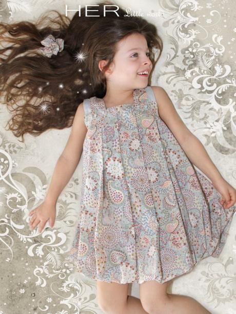 robe de fille de 10 ans. Black Bedroom Furniture Sets. Home Design Ideas