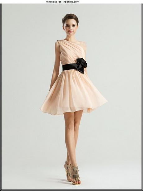 robe de fille de 14 ans. Black Bedroom Furniture Sets. Home Design Ideas