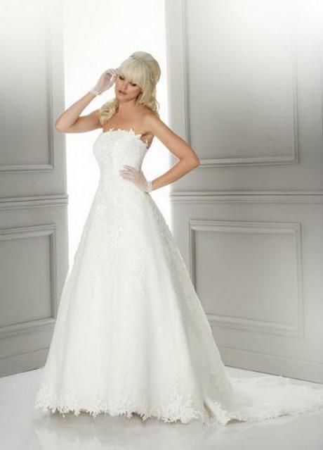 Robe de mariage en france for Location de robe de mariage en ligne