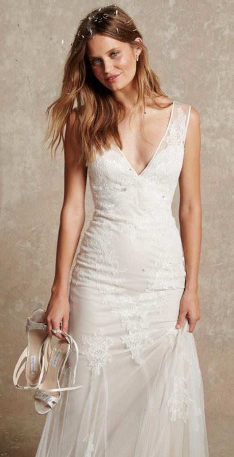 Robe de mariage en france for Monique lhuillier robes de mariage