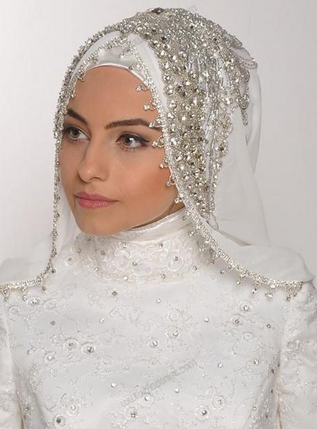 Recherche femme voilée pour mariage