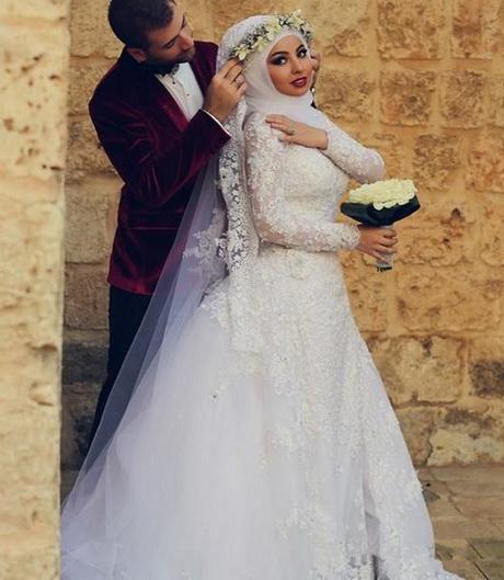 Cherche femme voile pour mariage