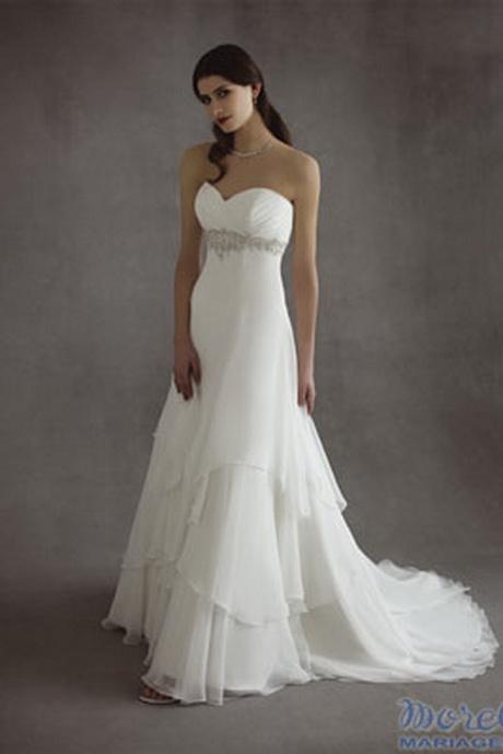 Morelle mariage – Robe de Mariée : Robe de Mariée Annie Couture