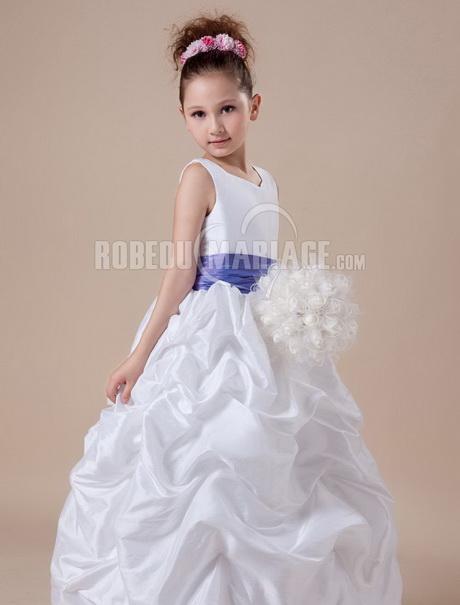 Nouvelles arrivées robe pour petites filles d'honneur – Blog of