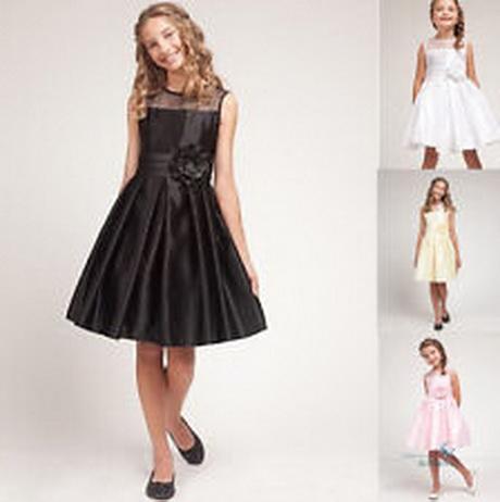 0db26c9c3c6 Robe de soiree pour fille de 12 ans