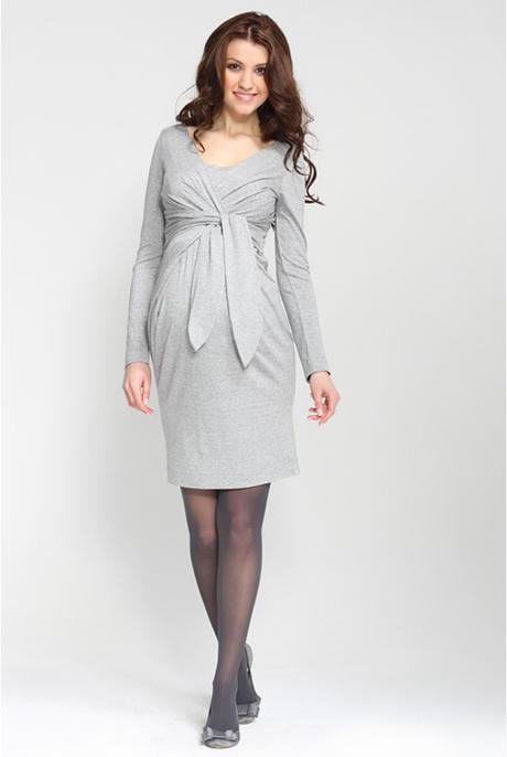 Robes pour femme enceinte à commander en ligne sur Zalando Livraison et retour gratuits Large choix de vêtements de maternité.
