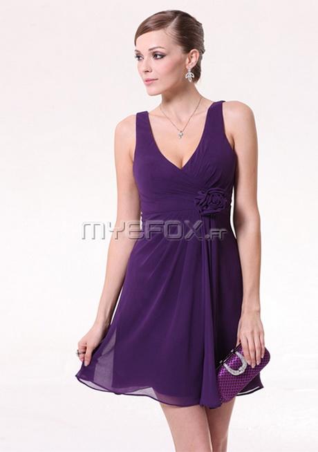 robe femme habill e. Black Bedroom Furniture Sets. Home Design Ideas