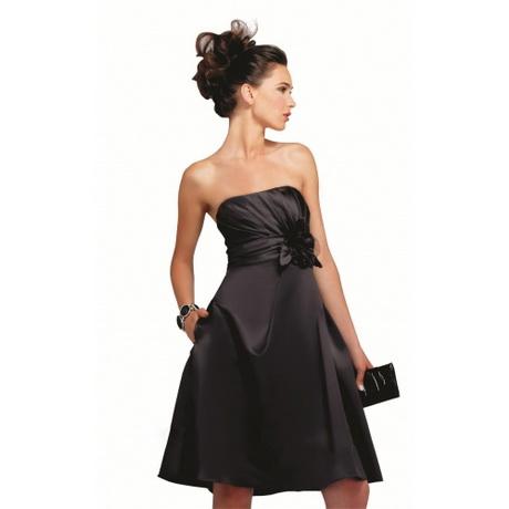 robe habillee mariage. Black Bedroom Furniture Sets. Home Design Ideas