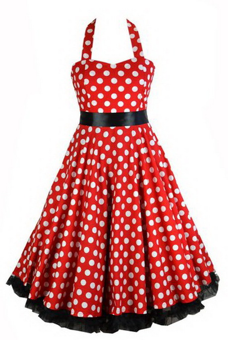 Cheap Rockabilly Clothes For Womens