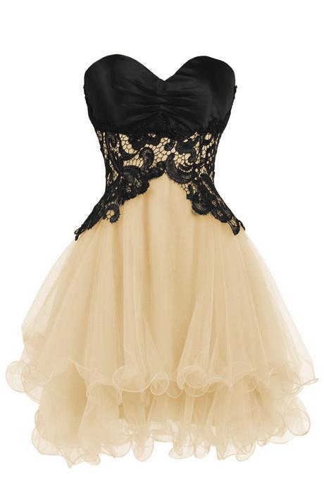 robes de bal pour ado