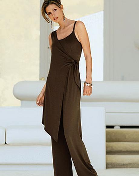 tenues habillees femme pour mariage. Black Bedroom Furniture Sets. Home Design Ideas
