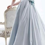 Cendrillon 2018 robe