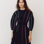 Robe collection ete 2018