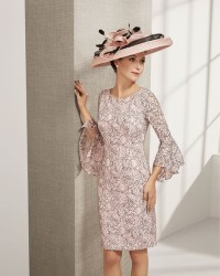 Robe cocktail collection 2019