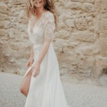 Robe mariage collection 2019