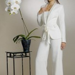 Costume mariage femme