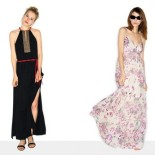 Robe collection
