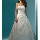 Robe mariage blanche