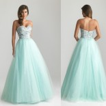 Robe princesse adulte