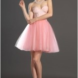 Robe de bal princesse adulte