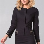 Tailleur chic femme